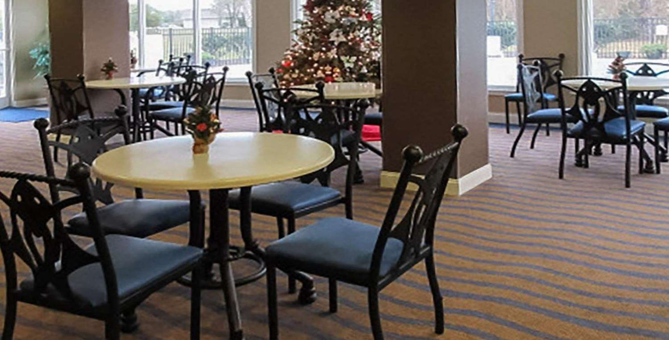 Quality Inn Suites Sneads Ferry North Topsail Beach Hotel Lowest Rates Online