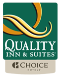Quality Inn & Suites Sneads Ferry 