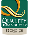 Quality Inn & Suites Sneads Ferry - 1565 NC Hwy 210, 