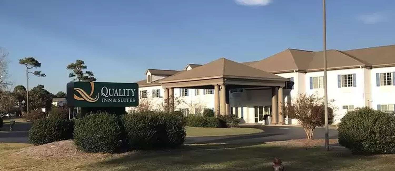 TAKE A LOOK AT OUR GUEST ROOMS AND AMENITIES